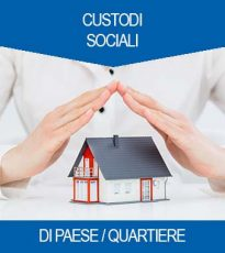 custodi-quartiere