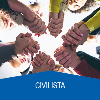 Civilista